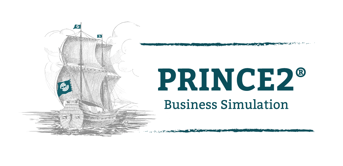 PRINCE2® Business Simulation
