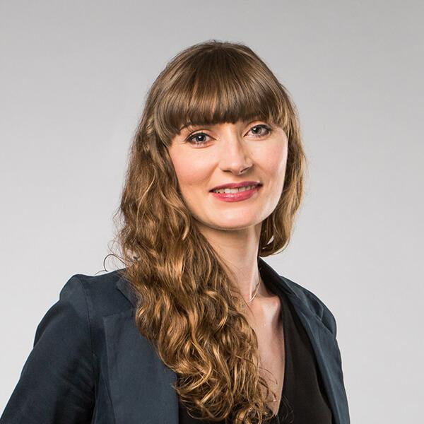Sylwia Nur